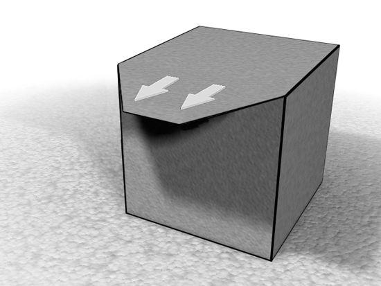 http://www.lessonsflash.ru/animation/02.12.jpg