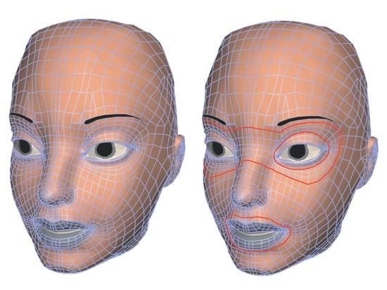 http://www.lessonsflash.ru/animation/02.19.jpg