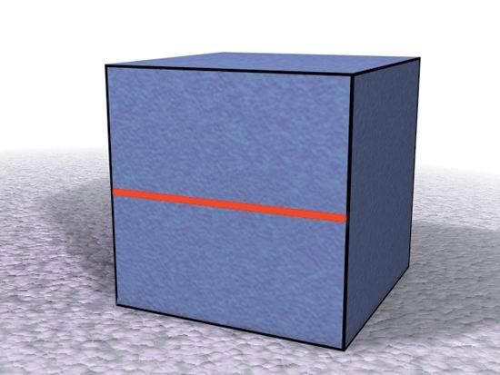http://www.lessonsflash.ru/animation/02.20.jpg