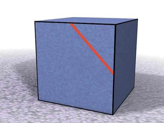 http://www.lessonsflash.ru/animation/02.21.jpg