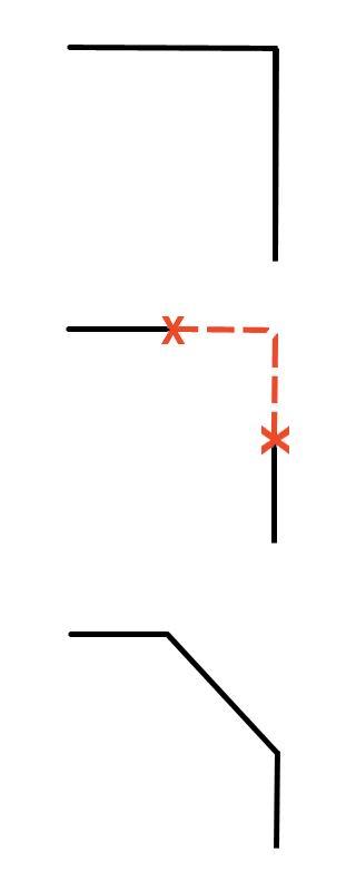 http://www.lessonsflash.ru/animation/02.22.jpg