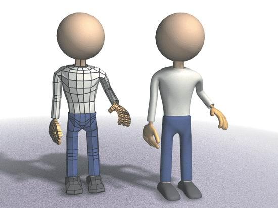 http://www.lessonsflash.ru/animation/02.26.jpg